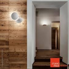 studio italia lighting.  Italia Puzzle Round Double Wall Or Ceiling Light By Studio Italia Design And Lighting M