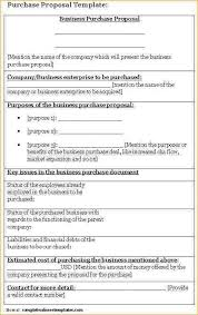 Cost Proposal Templates Business Proposal Document] Best 100 Business Proposal Template Ideas 68
