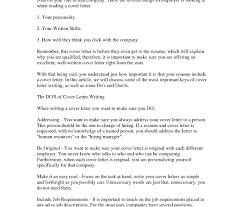 good cover letter for resume help essay com excellent how do i   good cover letter for resume help essay com 21 excellent how do i appealing 1400