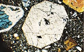 Mineral Crystal Habit And Crystal Aggregation Britannica
