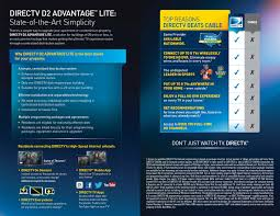 wiring your home for directv solidfonts directv wiring diagrams whole home diagram and hernes