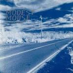 This Is a Long Drive for Someone with Nothing to Think About [LP]