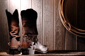 boot shoe cream no 6 guide