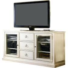 65 inch tv console with fireplace grey stand for s up to reviews 65 inch tv console