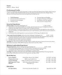 Marine Corps Resume Examples Wonderful Amazing Usmc Professional Resume Sketch Best Student Resume