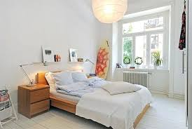 Apartment Bedroom Decorating Ideas Design Custom Decorating Ideas