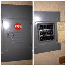 federal pacific zinsco panels tlc electrical southlake tx federal pacific electrical panel fpe