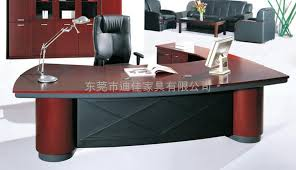 small office table and chairs. Full Size Of Office-chairs:office Table And Chairs Which Office Chair Small F