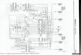 68 wiring help please re 68 wiring help please royce peterson