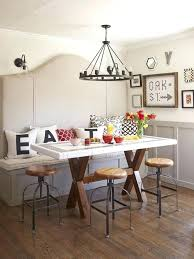 eat in kitchen furniture. Small Eat In Kitchen Table And Dining Room Ideas Furniture  .