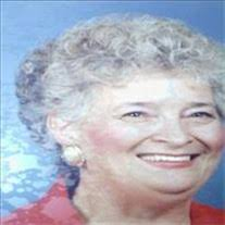 Donna Fay Addington Obituary - Visitation & Funeral Information