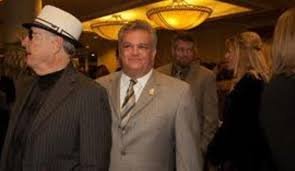 Cause of Former Chamber Leader Alex Soteras' Death Is Pending ...