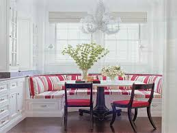 corner breakfast nook furniture contemporary decorations. Small Breakfast Nook Ideas Suitable Room Dma Homes 70450 Corner Furniture Contemporary Decorations A