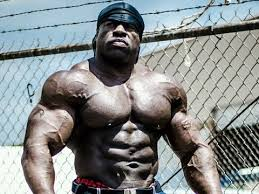 Image result for Jacked convicts