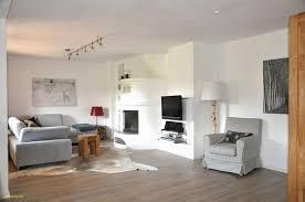 40 Genial Wohnzimmer Modern Streichen Inspirierend
