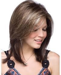 افضل تسريحة للشعر الخفيف تسريحات الشعر الخفيف الجميلة عبارات