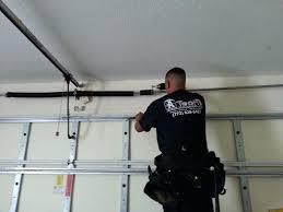 install garage door opener cost full size of door door springs garage door torsion spring replacement install