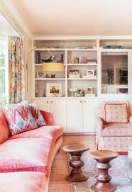 best paint colors interior designers