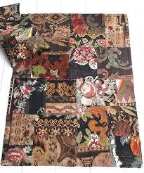 patchwork rugs vintage best area cowhide rug nz kilim uk patchwork rugs rug code cowhide nz