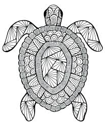 mandala coloring pages printable printable coloring mandalas for experts pages mandala coloring pages printable