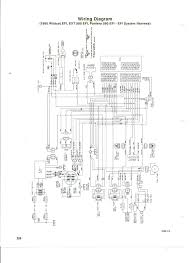 chinese atv wiring harness diagram wiring diagram wiring diagram chinese atv wiring harness diagram quad wiring