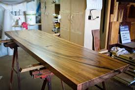 timber office desk. Time4timber-035027190420080002 Time4timber_office-1-12 Timber Office Desk B