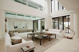 decorating ideas for living rooms with high ceilings. Tall Ceilings Interior Design Theteenline Org Decorating Ideas For Living Rooms With High