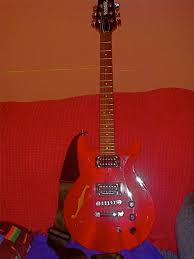 hamer guitar wiring diagram pictures images photos photobucket