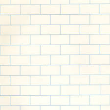 the wall cover art on pink floyd the wall cover artist with the wall by pink floyd album harvest 2c 168 63410 11 reviews