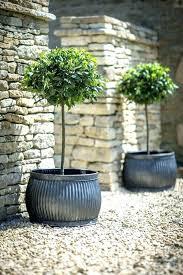 large outdoor flower pots large outdoor plant pots pots ceramic garden glazed pots plants pots box