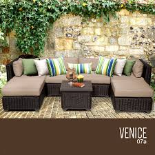 houzz patio furniture. Patio Furniture Ideas Houzz Lovely Beautiful Outdoor Living Room For Your