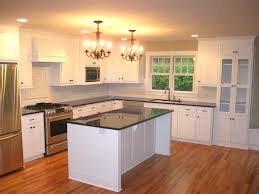 Reface Kitchen Cabinets How Much Does Lowes Charge To Reface Kitchen Cabinets Best Home