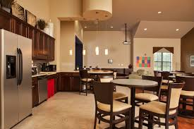 2 bedroom apartments in gainesville florida. bedroom: 2 bedroom apartments gainesville fl home design popular contemporary on house decorating fresh in florida r
