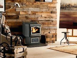 fireplace insert installation cost wood fireplace installation cost pellet stove s fireplace insert cos on wood