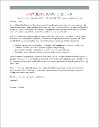 Bistrun Cover Letter Sample Fresh Graduate Accounting Cover Letter