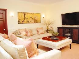 asian living room furniture. Asian-inspired Living Room Asian Furniture D