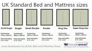 3 4 Bed Size Joy Euro Pillow Top Twin Mattress Mattress Interior