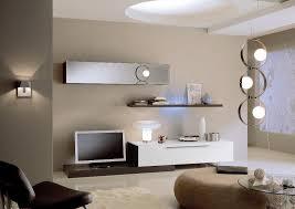 Modern Lamps Living Room Modern Lamp For Living Room Living Room