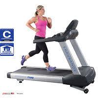 mc revb treadmill motor speed controller robotics new 2017 body solid t100d endurance commercial treadmill 15 yrs frame warranty