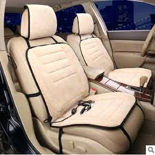 heated car seat pads inspiring best heated car seat covers of fashion pad car seat