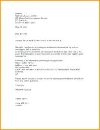 I 485 Cover Letter For Spouse Elegant Stocks Of I Cover Letter For