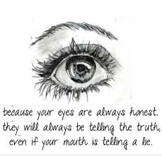 Beautiful Eye Quote Best Of 24 Top Quotes And Sayings About Eyes
