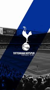 All tottenham hotspur you can download absolutely free. Tottenham Hotspurs Wallpaper Background