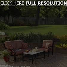 Small Picture Backyard Layout Tool Garden Design Smalltowndjs Pics On