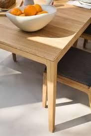 unique wooden furniture designs. Aggiungi Un Posto A Tavola I Tavoli Allungabili Team 7 In Legno Naturale. Furniture  DesignWooden Unique Wooden Furniture Designs