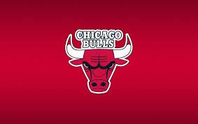 bulls logo wallpaper. Beautiful Logo Bulls Logo Wallpapers Group Inside Wallpaper L