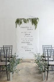 Wedding Anniversary Color Chart Wedding Anniversaries A Guide To Wedding Anniversary Milestones