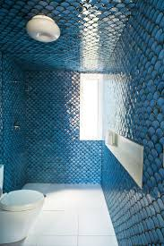blue bathroom tile texture. Blue Bathroom Tiles Texture Tile Decorating Ideas Light Floor Images On Category With Post Winning I