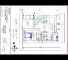 outstanding house plan west facing mp4 you house plans north facing 30 x 45