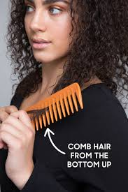 Hair Style Curly Hair 17 best curly hair tips how to style curly hair 7120 by wearticles.com